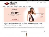chililips.com