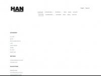han-online.com