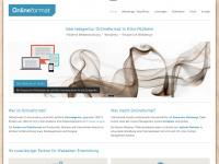 onlineformat.de
