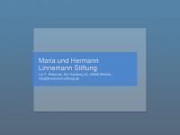 maria-und-hermann-linnemann-stiftung.de