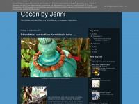 coconbyjenni.blogspot.com