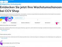 ccvshop.de
