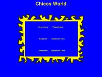 chicosworld.de