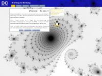 Demmer-consult.de