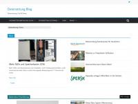 datenrettungblog.com