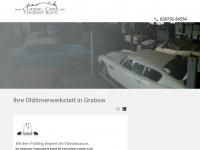 classic-carz.com
