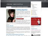 casting-agentur24.de
