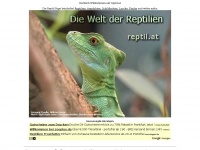 reptil.at