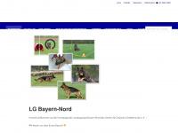 lg-bayern-nord.de