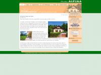 Residenz-alpina.de