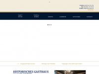 sanct-peter.de