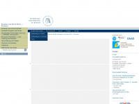 european-law-school.eu