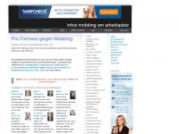 mobbing-web.de