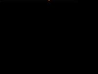 python-lowracer.de