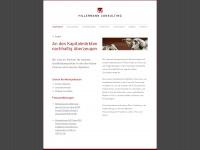 hillermann-consulting.de