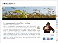 offtherecord.at