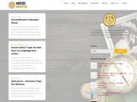 waldecker-muenzfreun.de