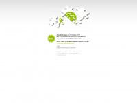 xyom.de Webseite Vorschau