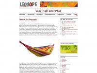 leonope.com