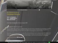 classic-tax.com