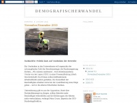 demografischerwandel.blogspot.com