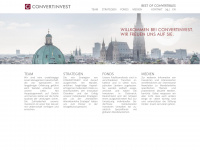 convertinvest.com