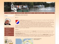 caputh.net