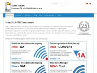 Caq-info.de