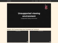 Cdg-catering.de