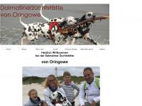 dalmatiner-von-oringowe.de