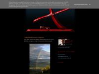 chili-pix.blogspot.com