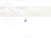 dempf.de