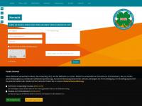 cdu-aufderheide.de