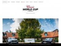 classicworldcup.de