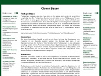 clever-bauen.at