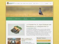 ljv-hessen.de Thumbnail