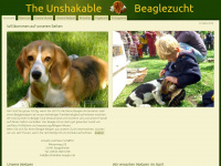unshakable-beagles.de