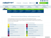 robotron-online.de