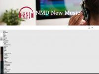 nmd-newmusic.de