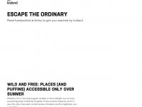 visiticeland.com