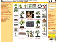 bonsai-shop.com
