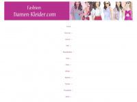 damen-kleider.com