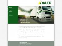 dauer-transport.de
