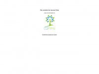 Cdu-heusweiler.de
