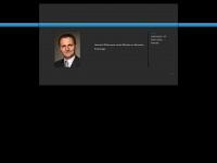Cryptomaster.de