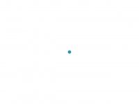 cdu-mettmann.de Webseite Vorschau