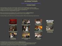 cool-design-fotos.de