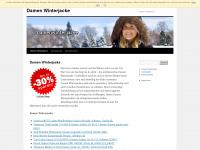 damenwinterjacke.org