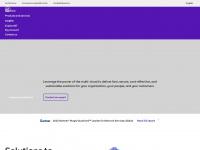globalservices.bt.com