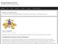 binge-eating-online.de